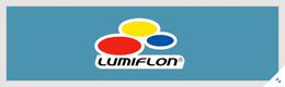 最高級フッ素樹脂 ルミフロン
